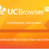 Download UC Browser For Windows 10, Android New Version & More