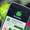 Whatsapp Sign Up With Phone Number for Easy Sign In Whatsapp Account