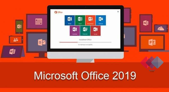 Install Microsoft Office 2019 Free Download for PC With Product Key Here
