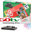How To Operate GoTV On Android Phones, iPad, Tablet & iPhone