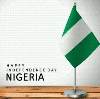 Why Do We Celebrate Independence Day In Nigeria (1 October)?