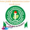 How To Apply 2019 Jamb Online Registration, Cost, Deadline