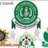 How To Upload WAEC Result On JAMB Site 2018/2019