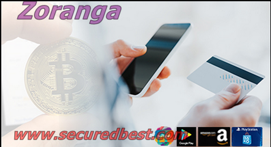 How Do I Get My Bank Password When Registering For Zoranga.com