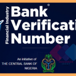 Bank Verification Number Enrollment Steps and Requirements
