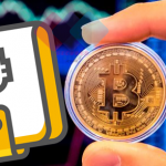 Best Bitcoin Wallet Sign Up Site with Easy Bitcoins Wallet Registrations