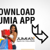 Download JUMIA App Online Shopping Latest Version for Android & iOS