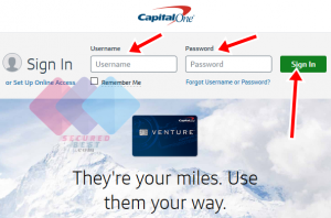 www.capitalone.com login credit cards Online - Sign in Capital One