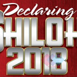 Winners Chapel Shiloh 2018 Live Broadcast Online Service Site