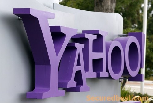 Steps To Create Yahoo Mail Account - www.yahoo.com Sign Up