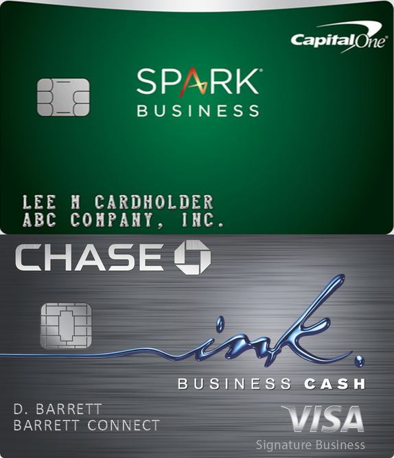 2 Cash Back Business Credit Card (Best Business Credit Cards Lists 2019)