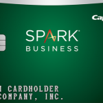 Payment Address for Capital One Credit Card