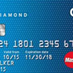 Credit Card for College Students List 2019 - Secured Credit Cards