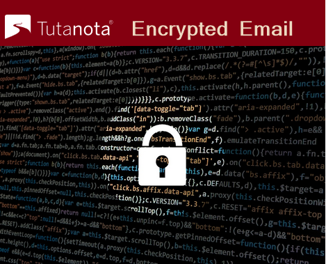 www.tutanota.com Free encrypted email Makes Easy