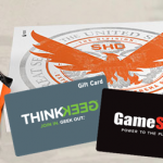 Free Gamestop Gift Card Balance Checking Guide - GameStop Gift Card