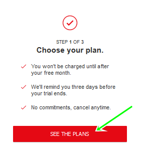 How To Get Netflix Account For Free - Netflix Account Registration