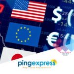 Free Ping Express Mobile App Download To Send Money To Nigeria