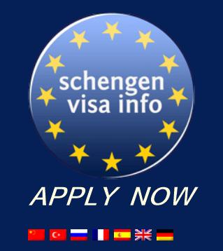 Holland Visa Lottery Application Form Online & Netherlands Visa Requirement