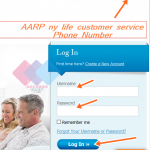 AARP Life Insurance Login | www.nylaarp.com/service new york life login