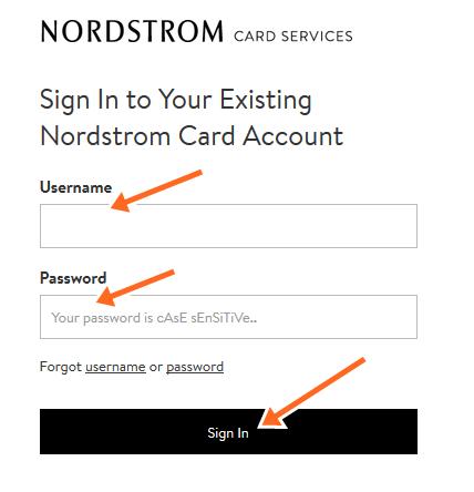 www.nordstromcard.com/login