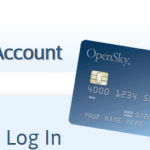 Openskycc Login Account at www.openskycc.com, Pay Bill Online