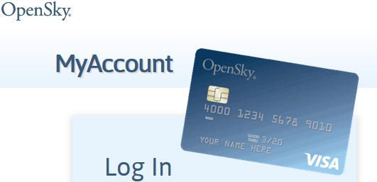 Openskycc Login Account at www.openskycc.com, Pay Bill Online