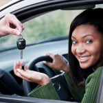 Florida Sr-22 Insurance Quotes At Low And Affordable Rates
