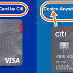 Costco Credit Card Sign In at www.costco.com, Processing, Benifits