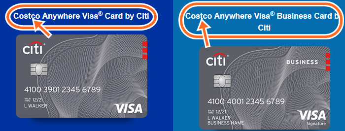 Citicards Online Login >> Costco Citibank Credit Card Login Account Online ...
