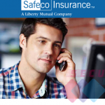 Safeco Insurance Bill Pay Online at www.safeco.com Login, Bill Payment