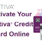 Fortiva Credit Card Sign In to www.myfortiva.com Activate my Card