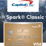Capital One Business Credit Card Application, Small Business Card Login UK