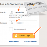 Synchrony Bank Amazon Credit Card Payment Address, by Store, Online Log in