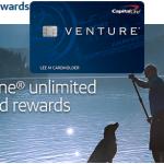 Capital One Secured Card Rewards, Online Application, Bill Payment Login