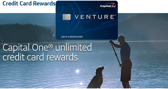 Capital One Secured Card Rewards, Online Application, Bill Payment Login