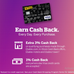 Ebates Credit Card Payment Address, Online Login, Customer Service Phone