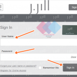 JJILL Payment Online: J.JILL Credit Card Account Bill Payment, Login