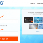 Sears Citibank Credit Card Login