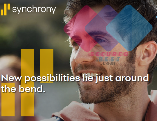 Synchrony Bank Phone Number