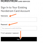 Nordstrom Credit Card Payment Number, Bill Payment Online Login, Bill Pay Address