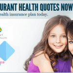 Best Health Companies: List of Affordable Health Insurance In Florida