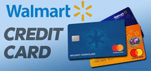 Walmart Credit Card Phone Number, Payment Option, Activation & Login