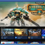 Download Facebook Gameroom & Install on Desktop