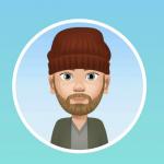 Create Facebook Avatar 2020