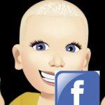 Create Free Facebook Avatar - Facebook Avatar Maker Free | Facebook Avatar