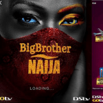 Big Brother Naija Latest News Today - BBN Live Streaming - BBNaija Channel on GoTV & DStv