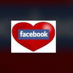 Free Facebook Dating App Download - Dating in Facebook for Free - Facebook Dating App