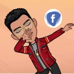 FACEBOOK AVATAR MAKER APP FREE