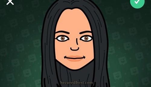 Make My FB Avatar: Facebook Avatar Link Creator For Android & iOS