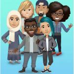 Create Your Facebook Avatar Fast   2020 Facebook Cartoon Maker